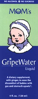 Mom_gripewaterliquid