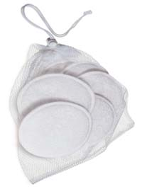 Avent_washable_breast_pads