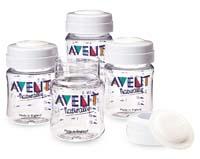 Avent_four_breastmilk_storage_bottles