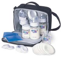 Avent_isis_deluxe_carry_all_set