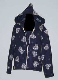 Kyra_jacket_hearts