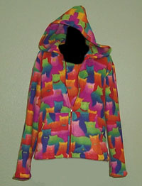 Kyra_jacket_kitties