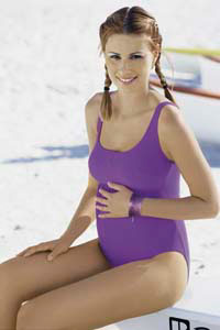 7cd2e366b36b2 Maternity Clothes - Swimsuits | Birth and Baby