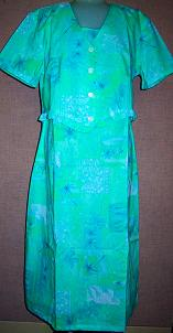 Hawaiian_20dress_20066