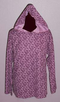 Kyra_lilac_hooded_top